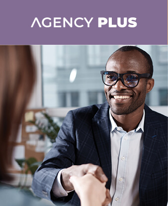 Non-QM Agency Plus Program