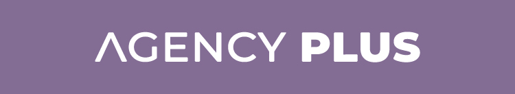 Non-QM Agency Plus Program Logo